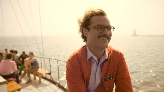 Spike-Jonze-Her